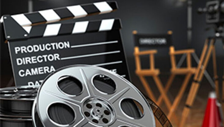 corsi universal film academy