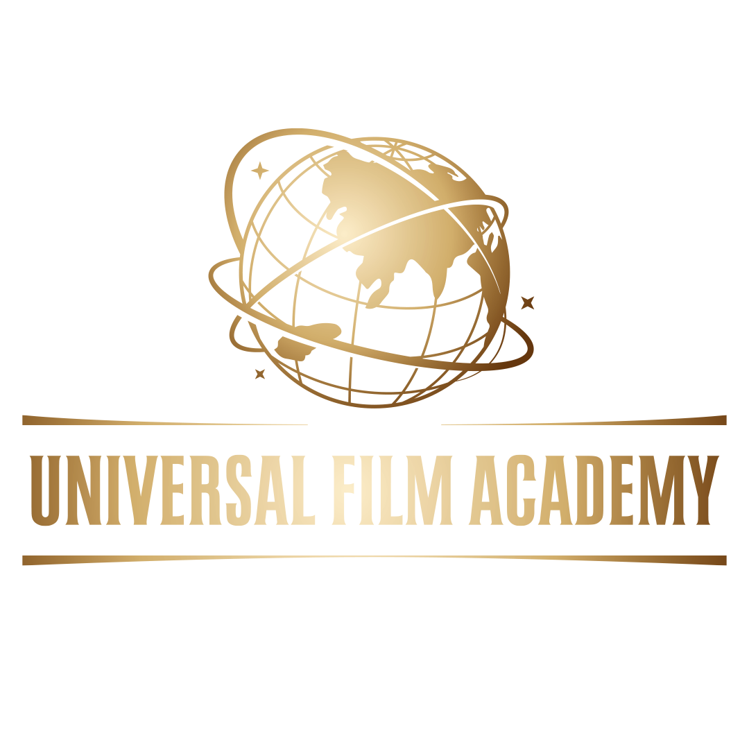 Universal Film Academy