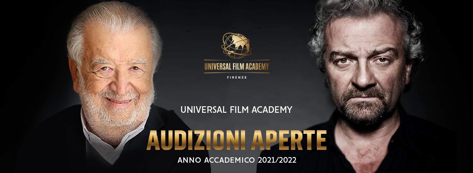 pupi-avati-giovanni veronesi-universal-film-academy