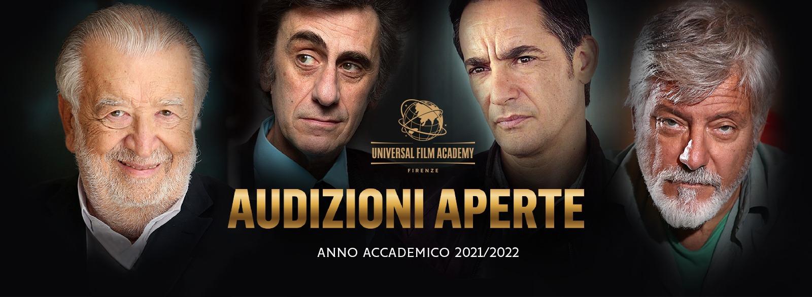 universal-film-academy-scuola-attori